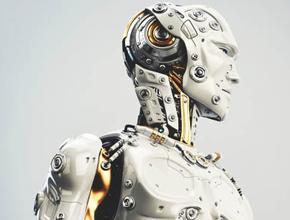 Robotik & Automatisierung