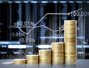 Finanzwesen